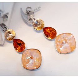 Boucles Charlie